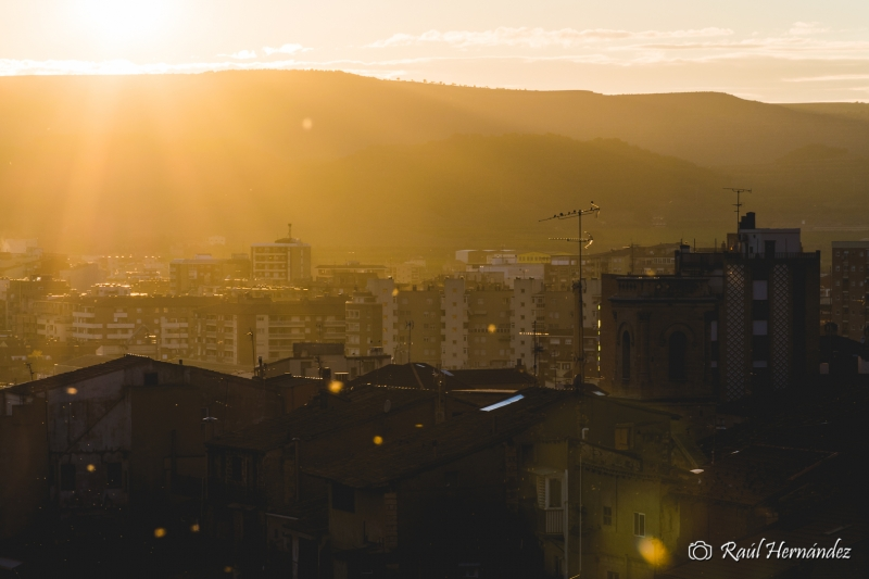 Fraga (Huesca) Spain